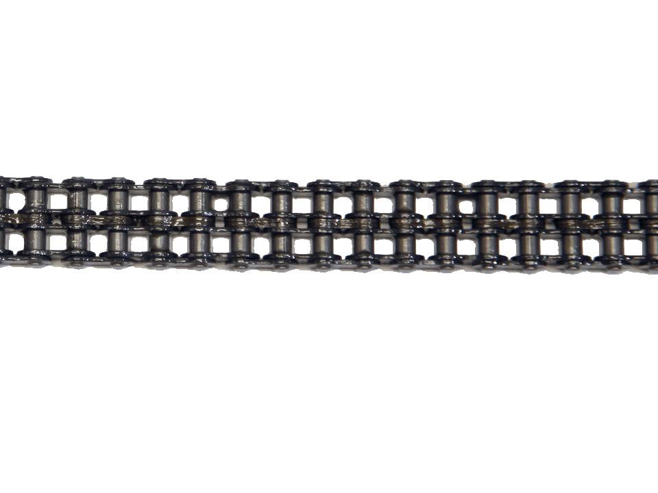 25-2 Chain Standard