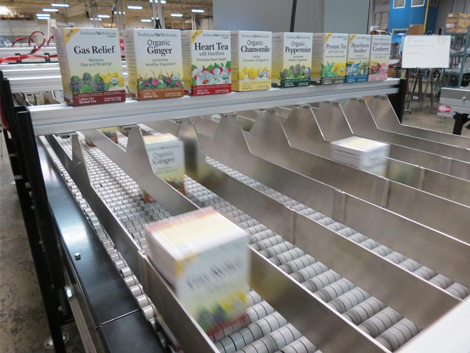 Case Studies Trad Med Tea Cartons 2