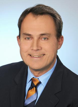 Michael Bohla