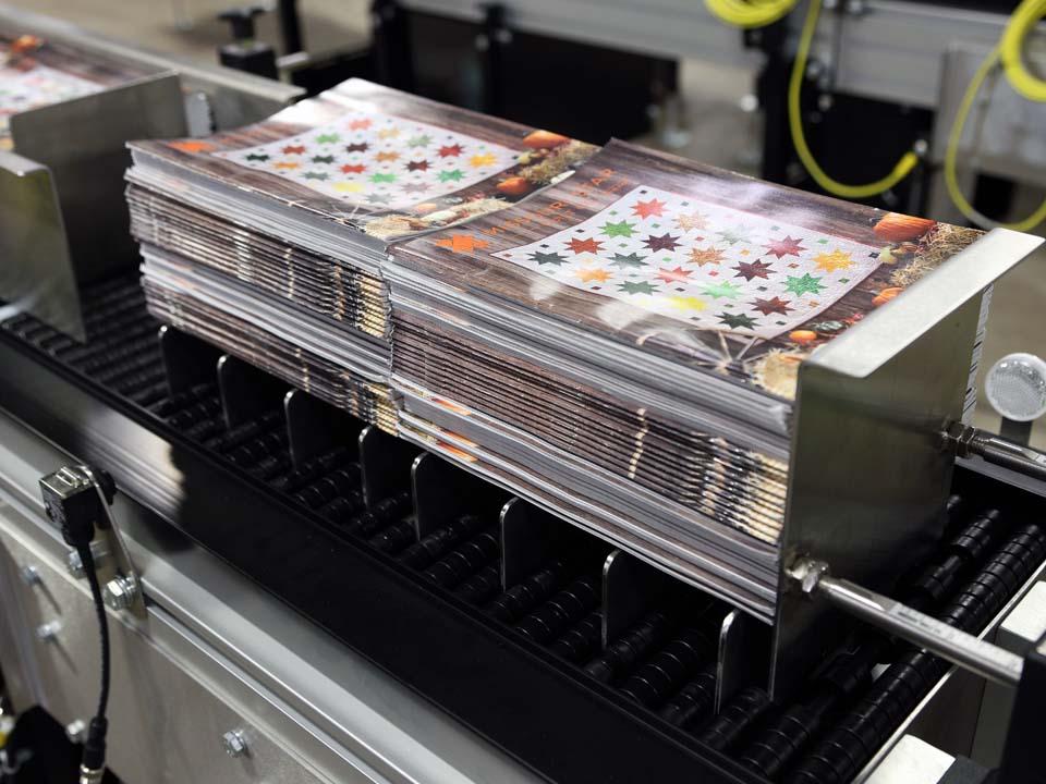 Printing Binding1