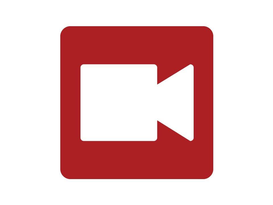 Maintenance Vidéos