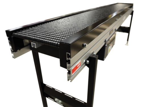 Express Conveyor  thumbnail
