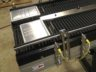 Case Studies Ford Packaged Electronic Control Units