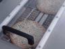 Case Studies High Speed Frozen Pizza Packaging