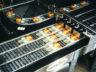 Electronics Components Assemblies Shuttleworth