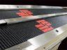 Slip Torque Roller Product