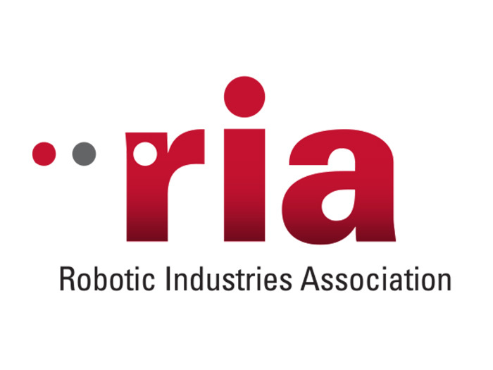 RIA - Robotic Industries Association